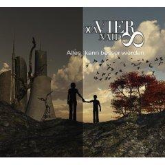 GRATIS-download   Xavier Naidoo – Alles kann besser werden