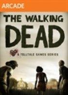 GRATIS: The Walking Dead im XBOX LIVE Marketplace