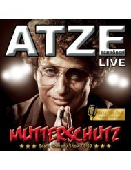 Gratis! viele neue MP3-Alben als Download bei Amazon.de