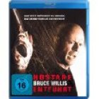 Große Auswahl an Blu-rays für 4,97€ @amazon, versandkostenfrei