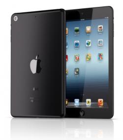 """iPad mini mit rechnerischem Gewinn, """"günstiger geht es nicht"""""""