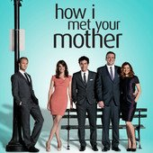 How I Met Your Mother Season 7, Folge 1 -GRATIS bei iTunes