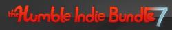 Humble Indie Bundle 7 ist da!
