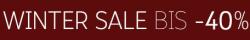 Javari Winter-Sale mit bis zu 40 Prozent Rabatt