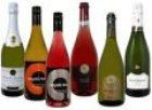 Jetzt versandkostenfrei Sekt, Schaumwein + Champagner für Silvester bestellen! @Weinvorteil