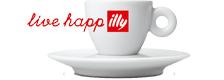 Werde illy Tester – kostenlos eine Dose Illy Filterkaffe zum Testen