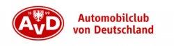 Kostenlos + Selbstkündigend: 1 Jahr AvD Mitgliedschaft (ähnlich ADAC) anstatt 59 €