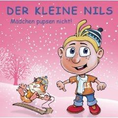 Kostenloser MP3-Download-Der kleine Nils @Amazon.de – Best of Volume 8