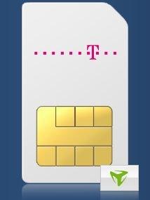 mobilcom-debitel Internet-Flat 5.000 Spezial (Aktion ohne Stick) Telekom für effektiv 6,66€ pro Monat