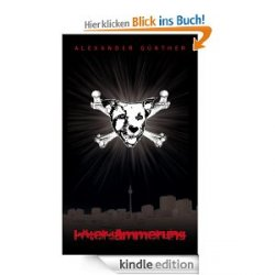 neue Gratis Ebooks bei Amazon