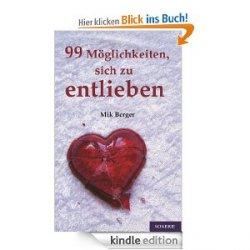 …noch 8 weitere kostenlose ebooks bei Amazon.de