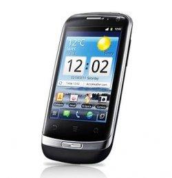 OHNE SIMLOCK: Huawei Ideos X3 für 59,90 € @notebooksbilliger.de