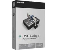 O&O Defrag 15.8 Professional [kostenlos] statt $29.95 nur bis zum 24.12 – 13 Uhr