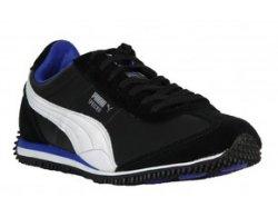 PUMA Damenschuhe Sneaker Speeder LS für 20,00 € inkl. Versand @Meinpaket.de