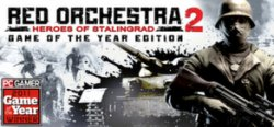 Red Orchestra 2: Heroes of Stalingrad und Killing Floor @Steam im Angebot