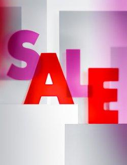 Sale bei Goertz – Schuhe bis -50% zusätzlich an der Kasse nochmal 20% Rabatt