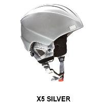 silvere Limar Skihelm S5 auf Dealclub.de für 19,99€ inkl. Versand