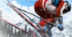 Ski Challenge 13 – 3D-Sportspiel zum kostenlosen Download | für PC, Mac, App