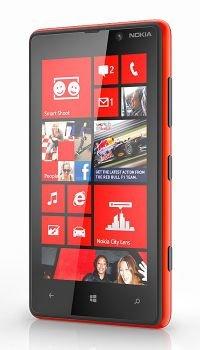 Telekom Special Call & Surf für nur 24,95€/Monat + Smartphones oder Tablet (oder beides als Bundle) ab 0€ @logitel.de