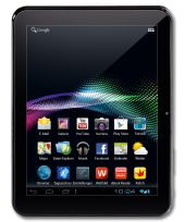 Weltbild Tablet PC 4 mit Android 4.0 jetzt 40% günstiger, nur 179,99 €uro