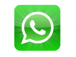 WhatsApp Messenger für iOS derzeit gratis!