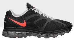 10% Gutschein für den Nike Onlineshop kombinierbar mit dem 50% Sale