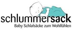10% und Versandkosten Gutschein für Schlummersack.de