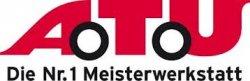 10€ Gutschein für A.T.U., MBW: 100,- EUR