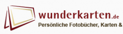 12€ Gutschein bei wunderkarten.de MBW 22€