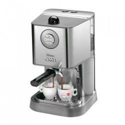 189€ statt 335,00 € Edelstahl Espressomaschine Gaggia Baby Class Made in Italy @ebay