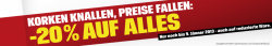 -20% auf alles @sports-experts.com (bis inkl 09.01)