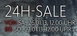 24 h-Sale im Nürburgring Shop mit bis zu 80% auf ORIGINAL Fan Artikel