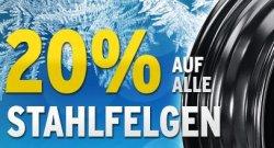 A.T.U. Aktion 14.-31.01.13 Rabatte bis 50% auf verschiedene Posten