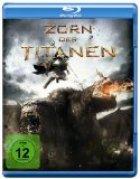 Amazon kontert Saturn: DVDs für 4,99 € + Blu-rays für 8,99 €