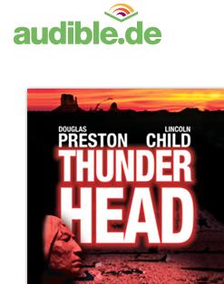 "Bestseller Höhrbuch ""Thunderhead. Schlucht des Verderbens"" Gratis downloaden @audible"