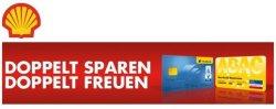 Bis 3 Cent Rabatt pro Liter Kraftstoff für ADAC + Postbankkunden