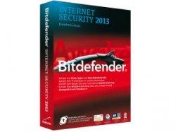 Bitdefender 2013 für 1 Jahr gratis über PC-WELT