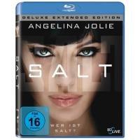 Blu-rays ab 1,99€ bei Redcoon – teilweise Versand gratis