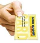 [Bundesweit – Lokal @Max Bahr] – 25 % auf den gesamten Einkauf für Max Bahr-Card-Inhaber