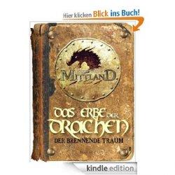 Neues Update: Das Erbe der Drachen und 100 weitere Ebooks Gratis Krimi, Fantasy, Sachbuch, Kinder – da ist für jeden etwas dabei