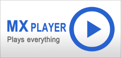 App of the Week: MX Player Pro (für Android) GRATIS statt 4,40 €  @youmobile