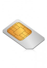 für nur 2,79€ bei handytick.de: TalklineTalk Easy mit 500MB Datenflat + ePlus Flat + 3000 SMS/Monat frei