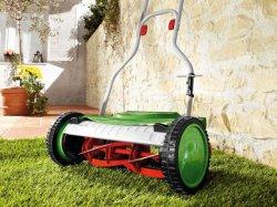 Garten Handrasenmäher FHM 38 A1 38 cm Schnittbreite für nur 30,99 EUR @eBay