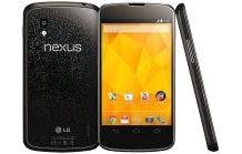 Google Nexus 4 für 395€ bei Saturn [OnlineShop: 399,99€] [Idealo: 450 €]