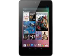 Google Nexus 7 32GB für 229,50€ inkl. Versand @meinpaket