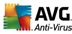 GRATIS-DOWNLOAD statt 7 € –  AVG AntiVirus Security PRO für Android