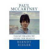 """Gratis eBook """"Paul McCartney Biografie"""" + """"Bewerben wie ein Profi"""" und viele mehr…"""