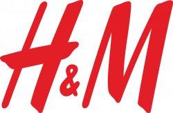 H&M Sale bis zu 70% und 25 % Gutscheincode