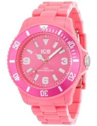 Ice Watch ab 35 Euro bei Amazon