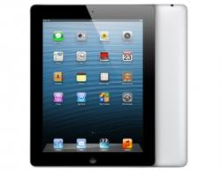 Apple iPad 4 WiFi + 4G für nur 540€ versandkostenfrei @meinpaket